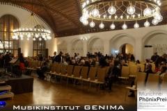 Genima_PhönixPreis01