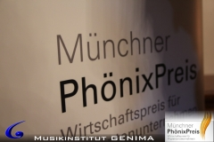 Genima_PhönixPreis04