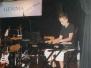 Sommerkonzert 2004