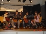 Sommerkonzert 2005