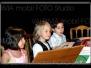 Sommerkonzert 2009