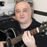 Ivica Jurilj