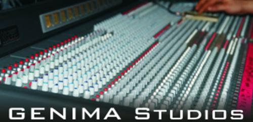 Live-Recording