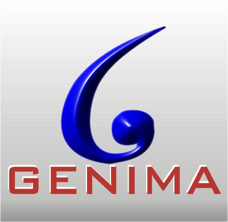 GenimaLogo16-2