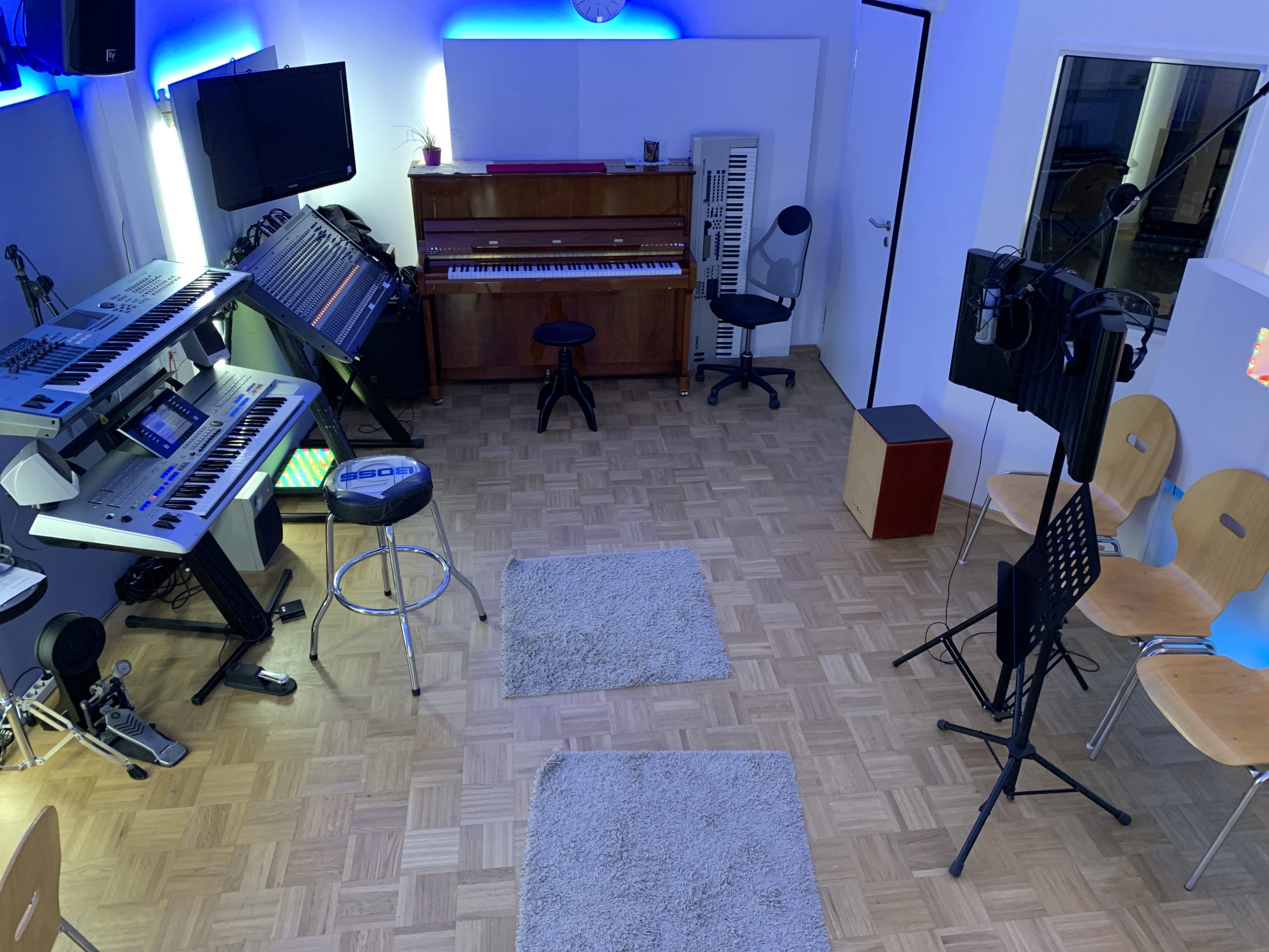 GENIMA Studios