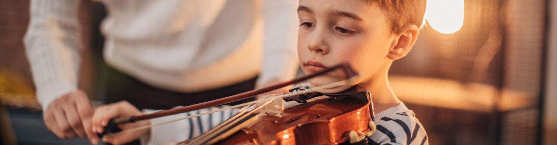 musikinstitut-genima-muenchen-musikunterricht-geige-04