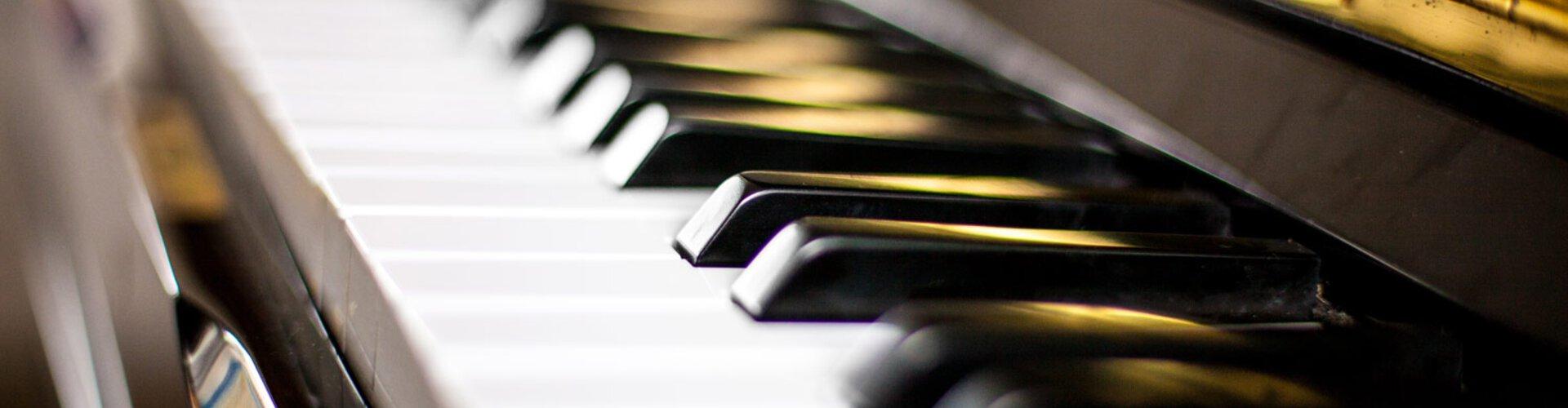 Ausbildung zur Lehrkraft für Musik bei GENIMA