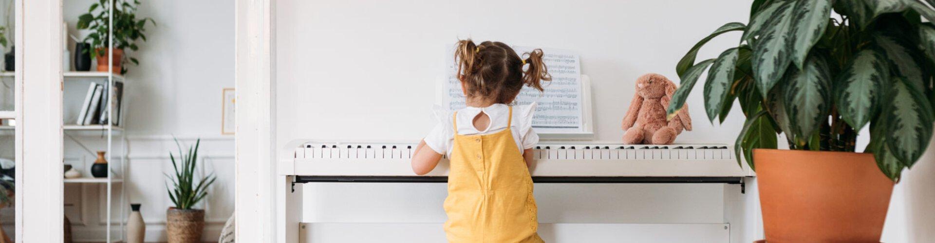 musikinstitut-genima-muenchen-musikunterricht-klavierunterricht-klavier-03