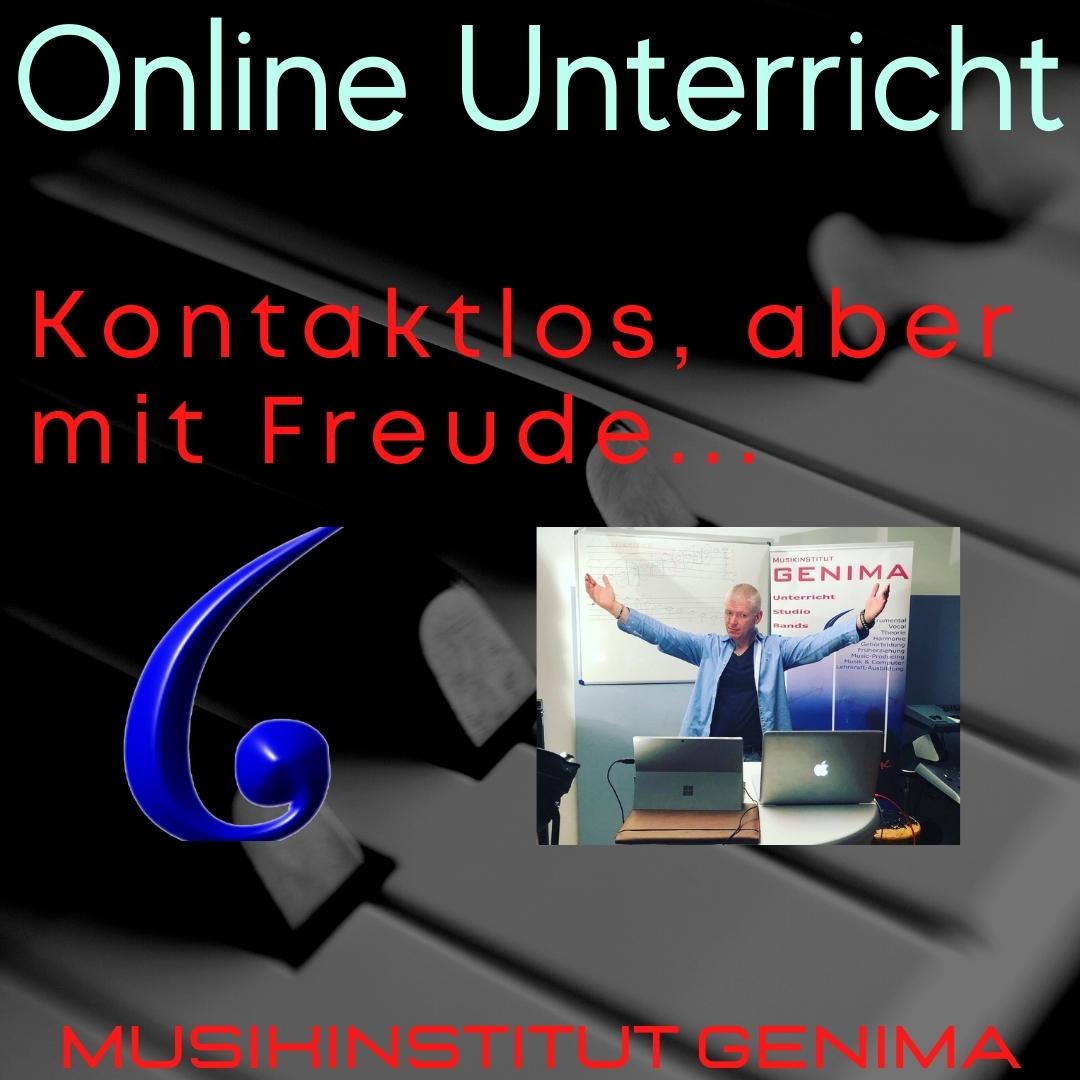 musikinstitutgenima_Online Unterricht21